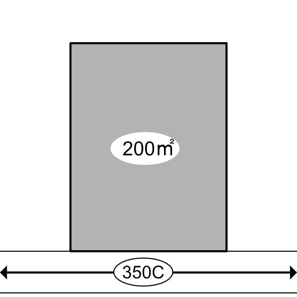 路線価方式の計算例