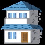 借地上の建物を建て替えるときは建替承諾料が必要です。